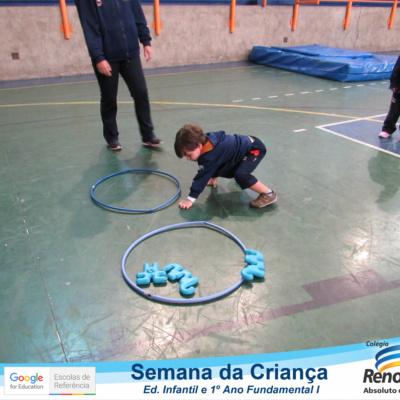 SEMANA_CRIANÇA (14)