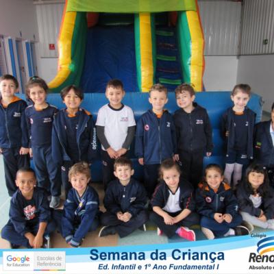 SEMANA_CRIANÇA (140)