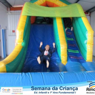 SEMANA_CRIANÇA (141)