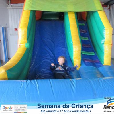 SEMANA_CRIANÇA (142)