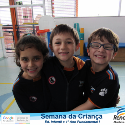 SEMANA_CRIANÇA (143)
