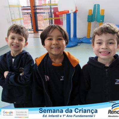 SEMANA_CRIANÇA (144)