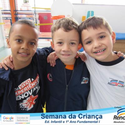 SEMANA_CRIANÇA (145)