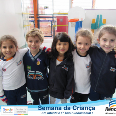 SEMANA_CRIANÇA (146)