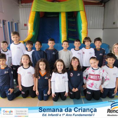 SEMANA_CRIANÇA (147)