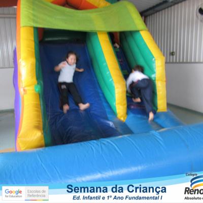 SEMANA_CRIANÇA (148)