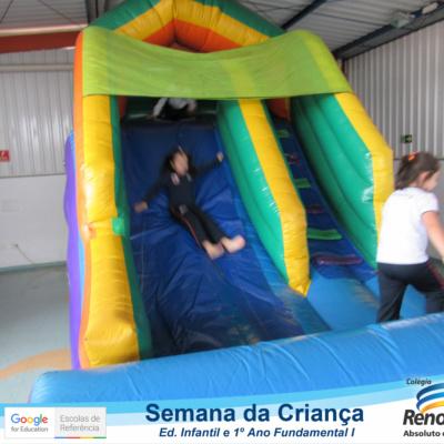 SEMANA_CRIANÇA (149)