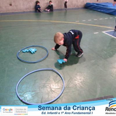 SEMANA_CRIANÇA (15)