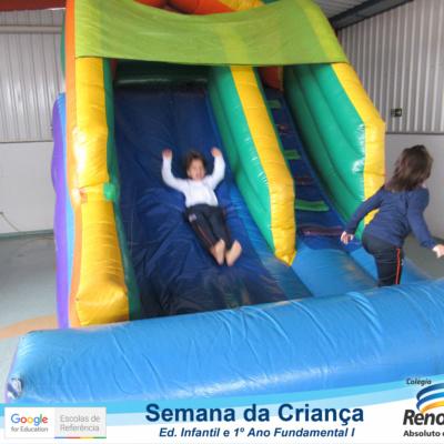 SEMANA_CRIANÇA (150)