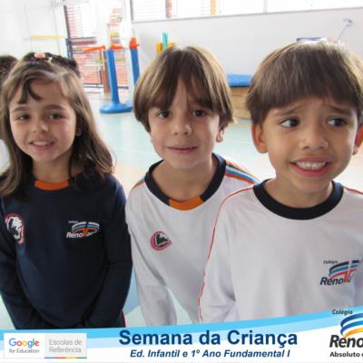 SEMANA_CRIANÇA (151)