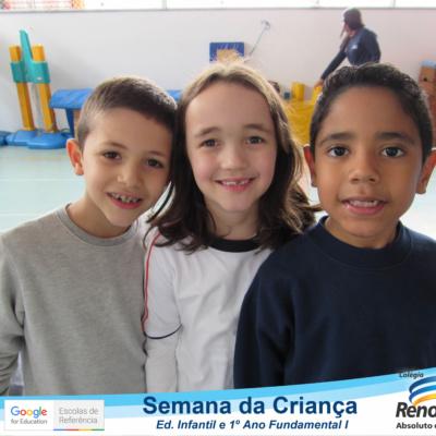 SEMANA_CRIANÇA (152)
