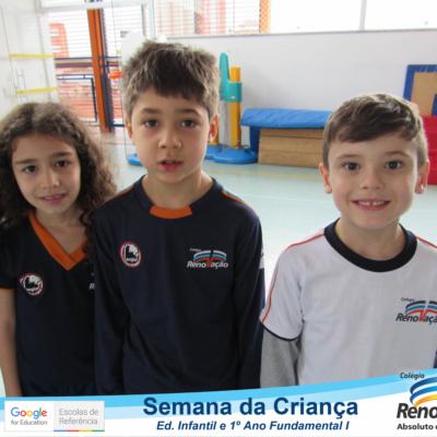 SEMANA_CRIANÇA (153)