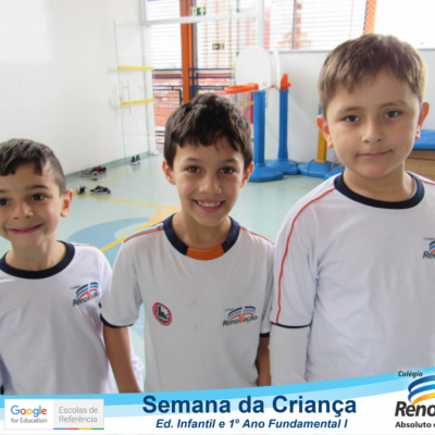 SEMANA_CRIANÇA (154)