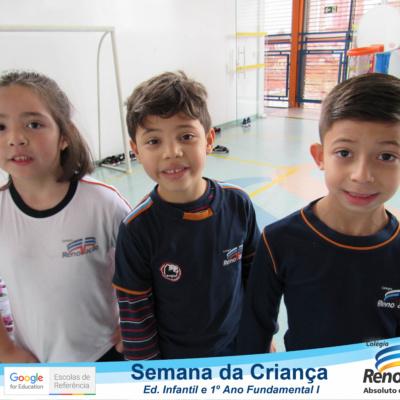 SEMANA_CRIANÇA (155)
