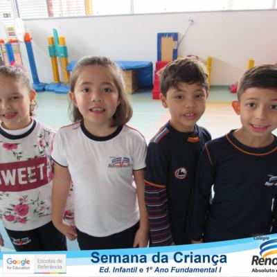 SEMANA_CRIANÇA (156)