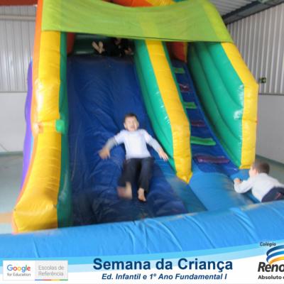 SEMANA_CRIANÇA (157)