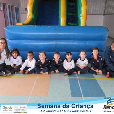 SEMANA_CRIANÇA (158)