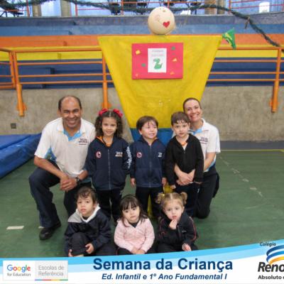 SEMANA_CRIANÇA (16)