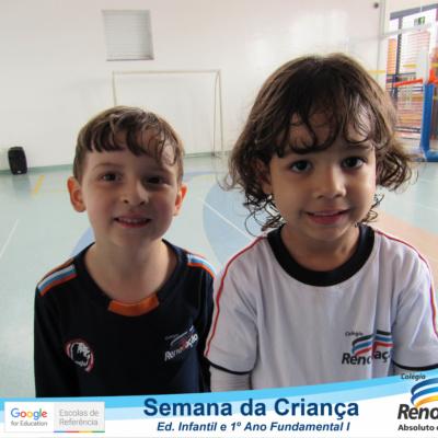 SEMANA_CRIANÇA (160)