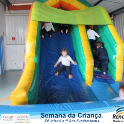 SEMANA_CRIANÇA (162)