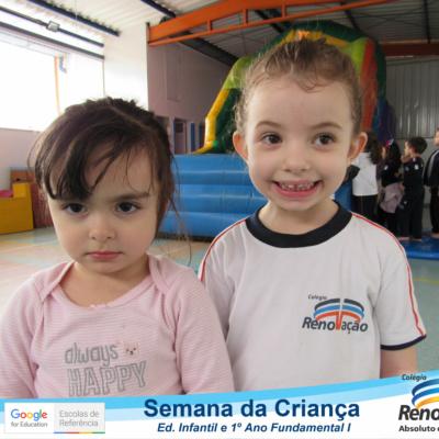 SEMANA_CRIANÇA (163)