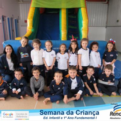 SEMANA_CRIANÇA (164)