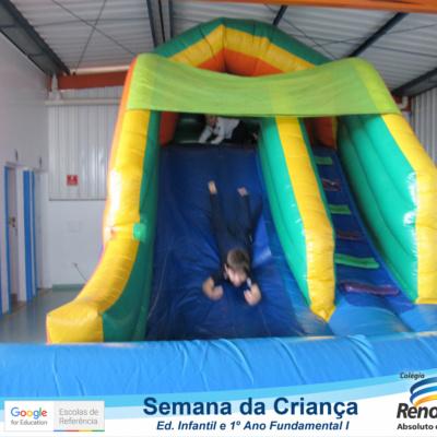SEMANA_CRIANÇA (165)