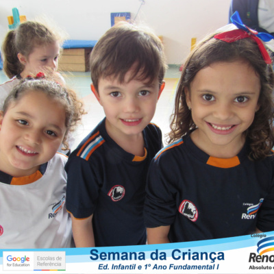 SEMANA_CRIANÇA (166)