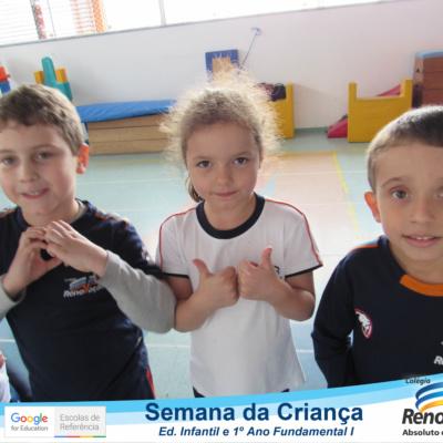 SEMANA_CRIANÇA (167)