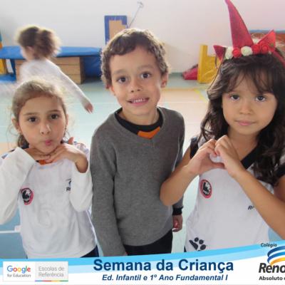 SEMANA_CRIANÇA (168)