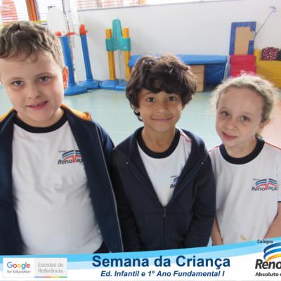 SEMANA_CRIANÇA (169)