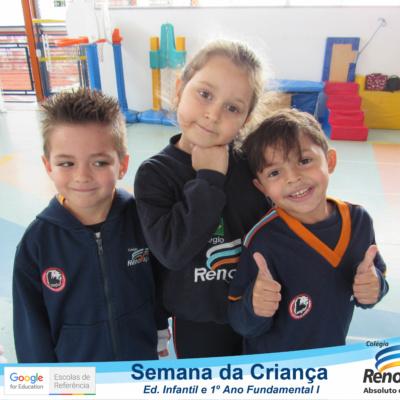 SEMANA_CRIANÇA (170)