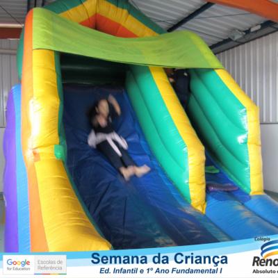 SEMANA_CRIANÇA (171)