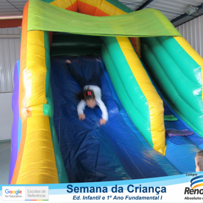 SEMANA_CRIANÇA (172)