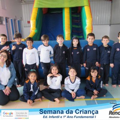 SEMANA_CRIANÇA (173)
