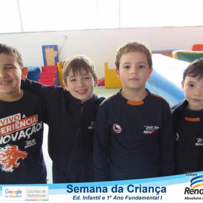 SEMANA_CRIANÇA (174)