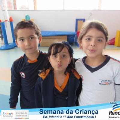 SEMANA_CRIANÇA (176)