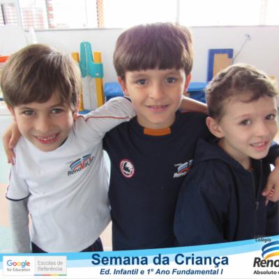 SEMANA_CRIANÇA (177)
