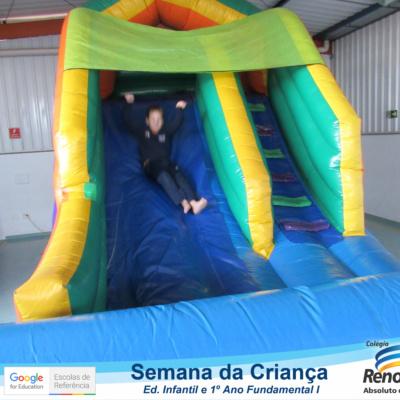 SEMANA_CRIANÇA (178)