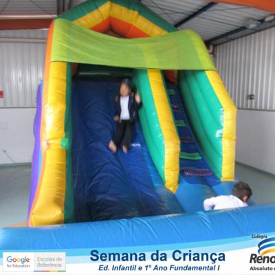 SEMANA_CRIANÇA (179)