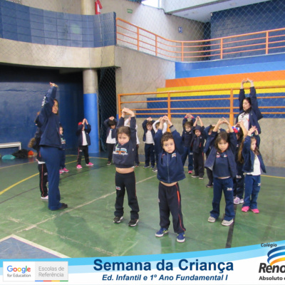 SEMANA_CRIANÇA (18)