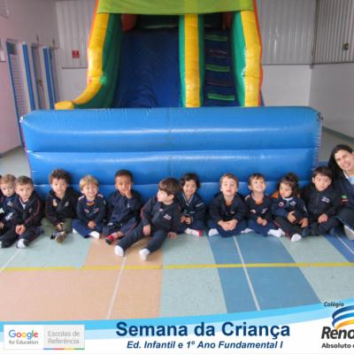 SEMANA_CRIANÇA (180)