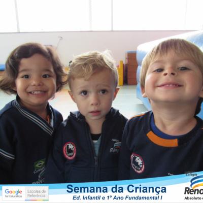 SEMANA_CRIANÇA (181)