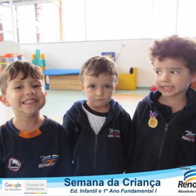SEMANA_CRIANÇA (182)