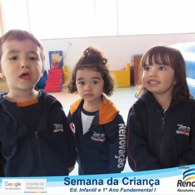 SEMANA_CRIANÇA (183)