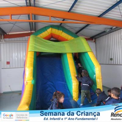 SEMANA_CRIANÇA (184)