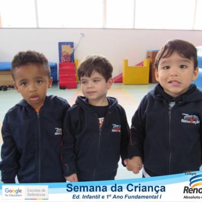 SEMANA_CRIANÇA (186)