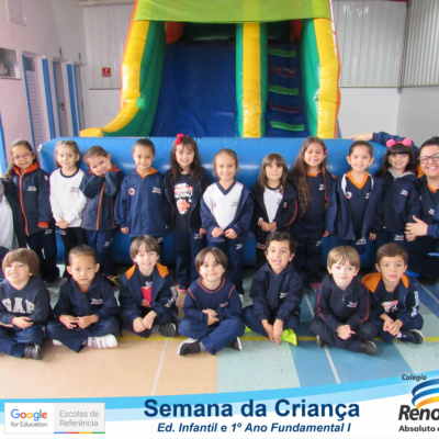 SEMANA_CRIANÇA (188)