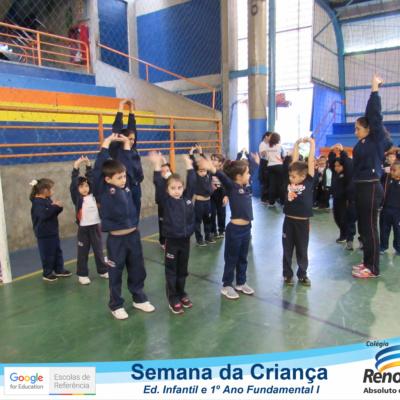 SEMANA_CRIANÇA (19)