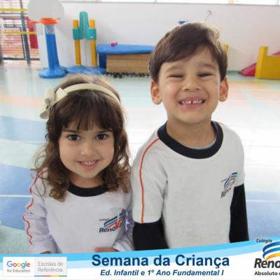 SEMANA_CRIANÇA (192)